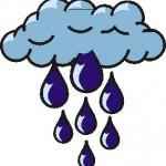 raincloud-cartoon11
