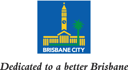 Brisbane_City_Council_Centre_Colour