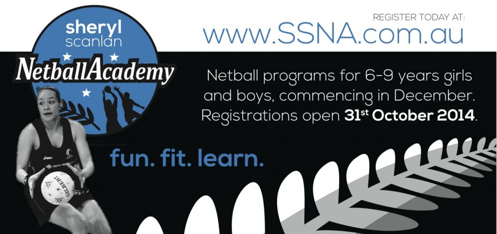 SSNA Flyer1 2014