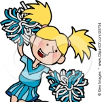 cheerleader-clip-art-1888370
